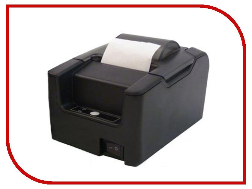 Фискальный регистратор Штрих-М Shtrih-ON-LINE FN Black фискальный регистратор атол fprint 22птк без фн white