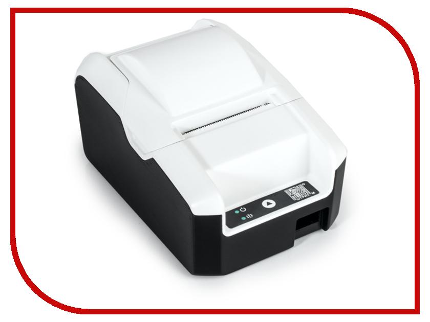 Фискальный регистратор Штрих-М Shtrih-ON-LINE no FN фискальный регистратор атол fprint 22птк без фн white