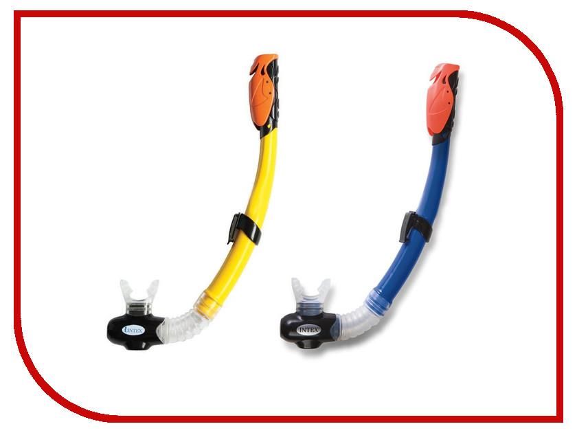 Трубка Intex Hyper-Flow Jr. 55923 кровать comfort plush 152х203х56см со встроенным насосом 220в intex 64418