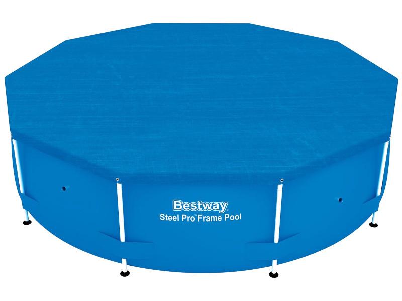 Тент BestWay 305cm 58036
