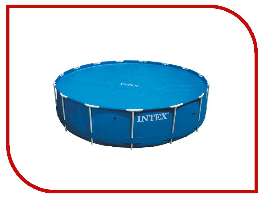 Аксессуар Intex Easy Set и Metal Frame 488cm 29024