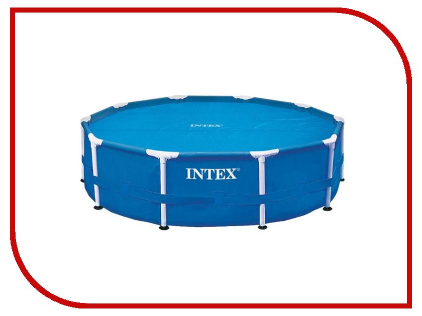 Купить Аксессуар Intex Easy Set и Metal Frame 305cm 29021