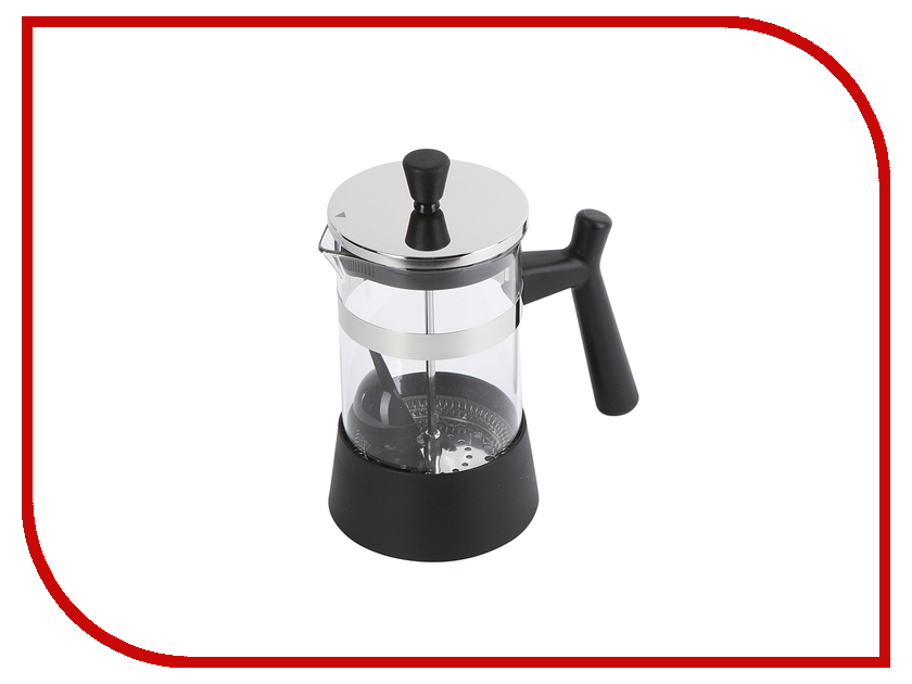 Френч-пресс Rondell 600ml RDS-426 Wonder