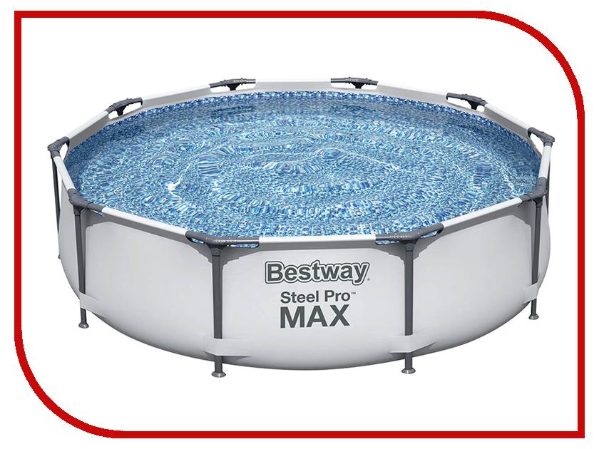 Детский бассейн BestWay 305x76cm 56408