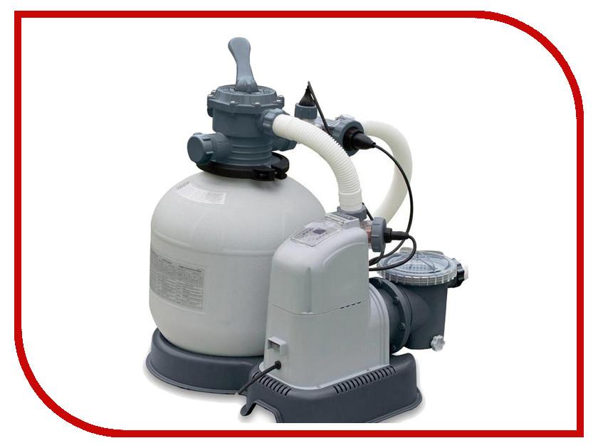 Хлоргенератор Intex 28676