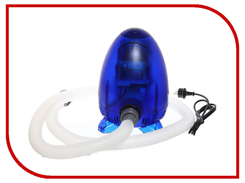 Устройство для пузырей BestWay P4037ASS08 bestway 58037
