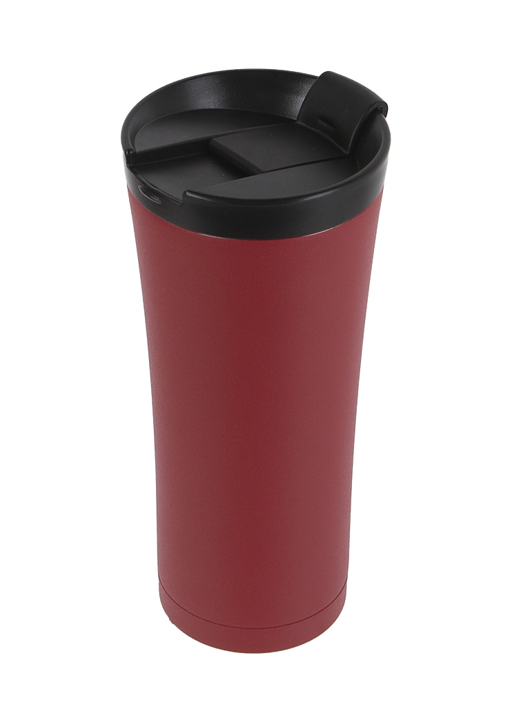 Термокружка Rondell RDS-230 Ultra Red 500ml