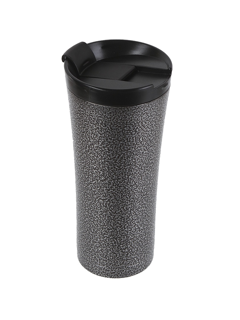 Термокружка Rondell RDS-231 Ultra Grey 500ml