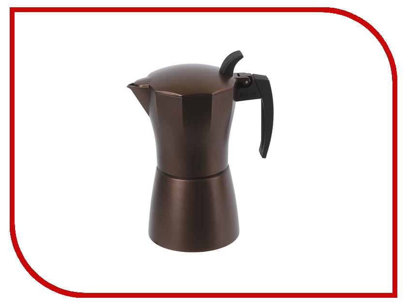 Кофеварка Rondell RDS-399 Kortado термокружка rondell rds 496 latte 450ml
