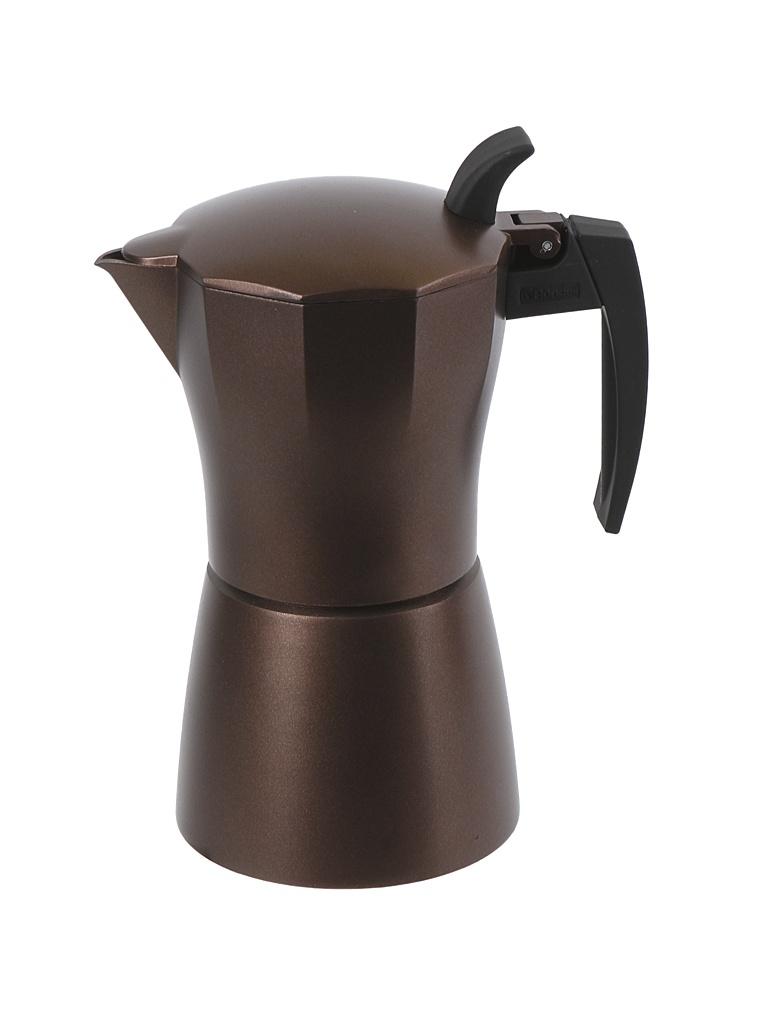 Кофеварка Rondell RDA-399 Kortado
