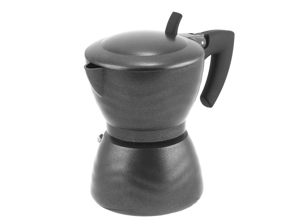Кофеварка Rondell RDS-432 Walzer