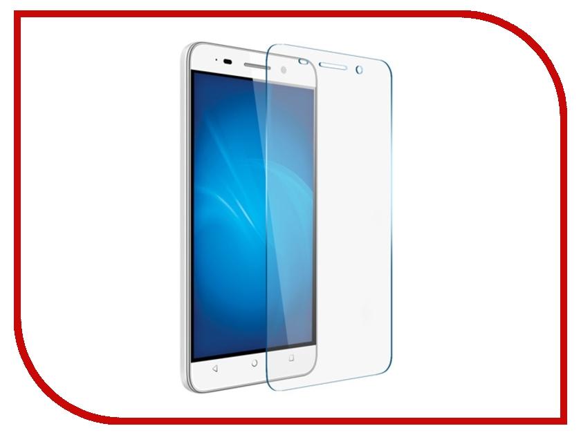 Аксессуар Защитное стекло Huawei Honor 6A Zibelino TG 0.33mm 2.5D ZTG-HUA-HNR-6A аксессуар защитное стекло huawei honor 9 zibelino tg full screen 0 33mm 2 5d black ztg fs hua hon9 blk