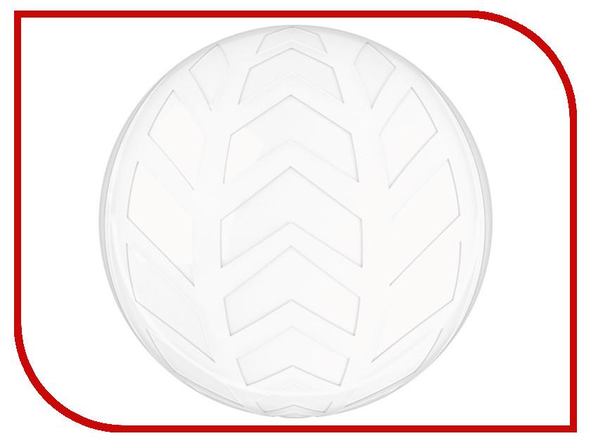Гаджет Sphero ATC01CLR Turbo