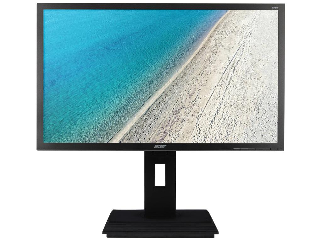 Монитор Acer B276HULCymiidprzx