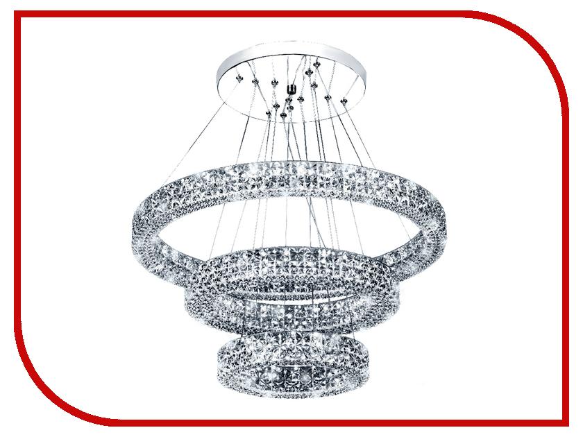 Светильник Estares Akrilika 80W 3R-600-Clear-220-IP20 управляемый светодиодный светильник estares akrilika 80w 3s 555 clear 220 ip20