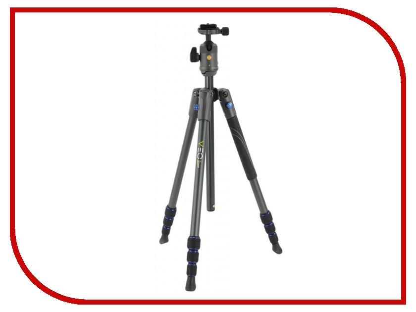 Штатив Vanguard VEO 2 204AB цена и фото