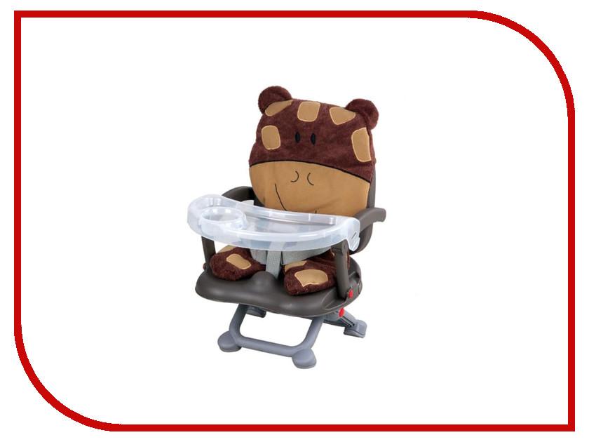 Стул Babies H-1 Giraffe babies стульчик для кормления h 1 babies panda