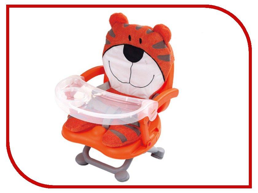 Стул Babies H-1 Tiger babies стульчик для кормления h 1 babies panda