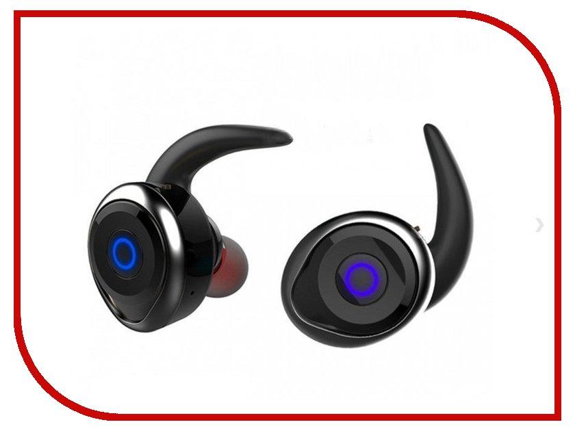 Купить Awei T1 Black от Awei в России