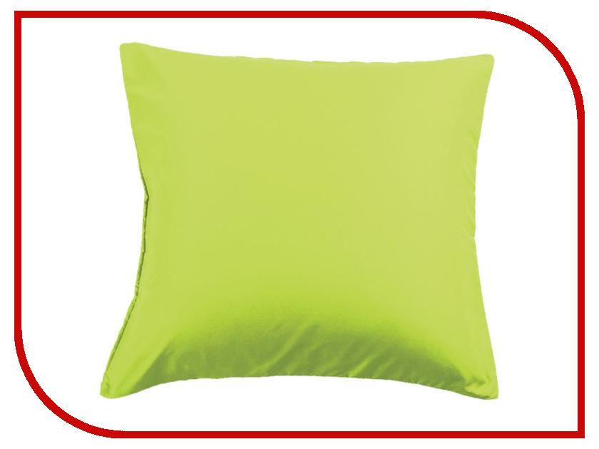 Наволочка Valtery NC-13 70x70-2шт Light Green Сатин