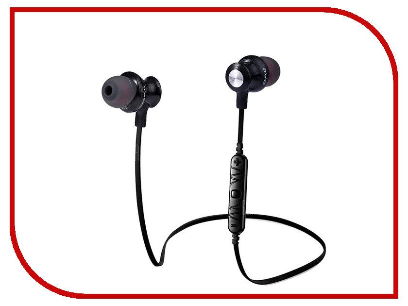 Гарнитура Awei A980BL Black цена и фото