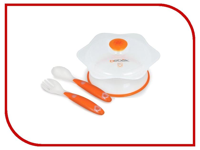 купить Набор столовой посуды Bebek 4242 недорого