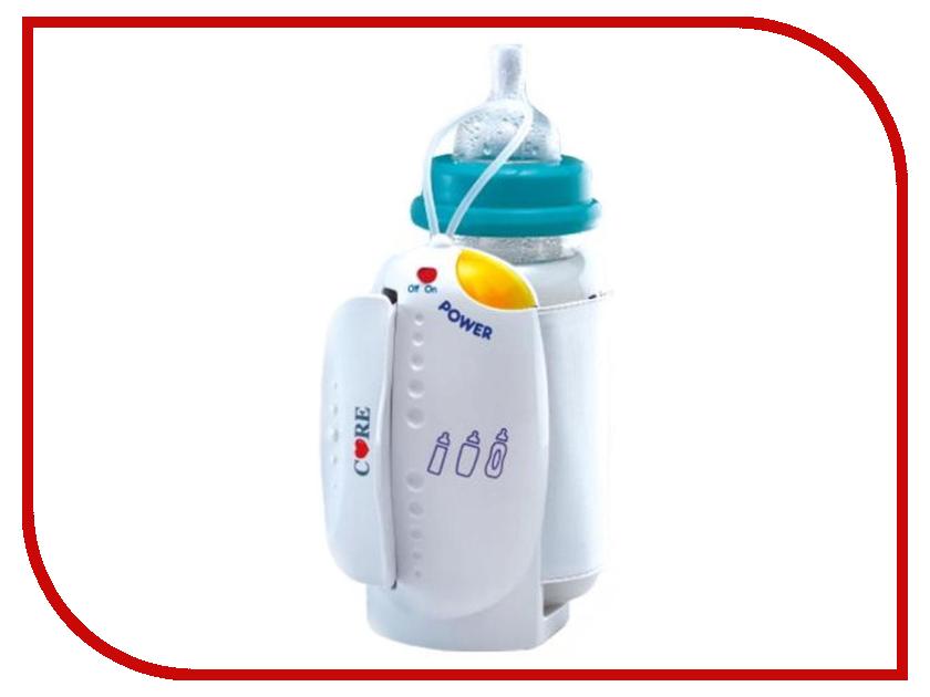 подогреватели и стерилизаторы bebek автомобильный подогреватель для бутылочек Подогреватель Автомобильный подогреватель для бутылочек Bebek 70202-DS 70202