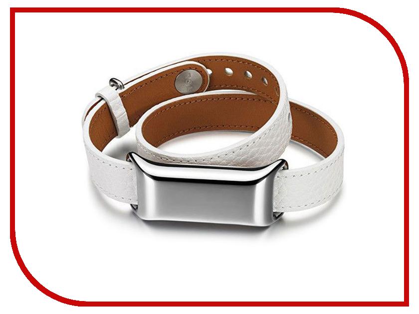 Умный браслет Alcatel MB12 2 alcatel m pop 5020 ot5020 5020d ot 5020 m pop 5020 ot5020 5020d ot 5020