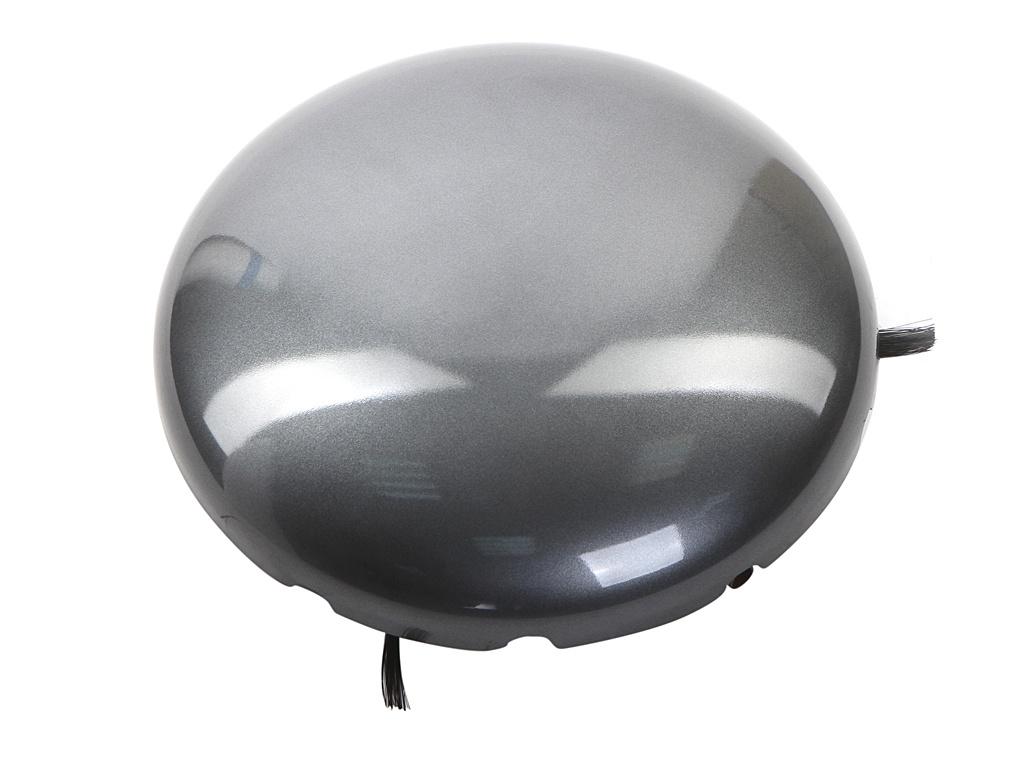 Робот-пылесос Polaris PVCR 1012U фото