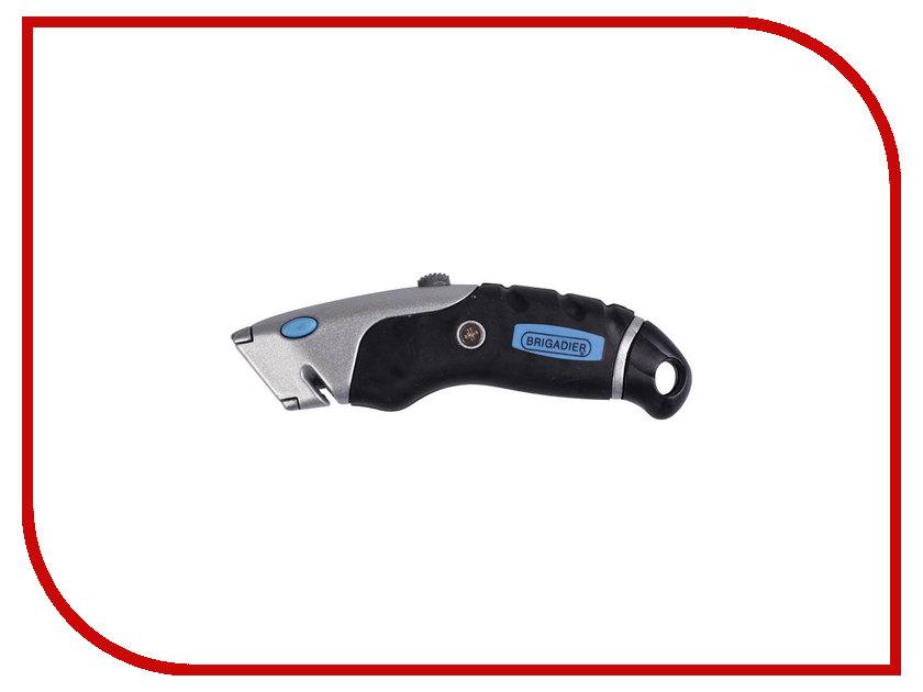 Нож Brigadier 63310