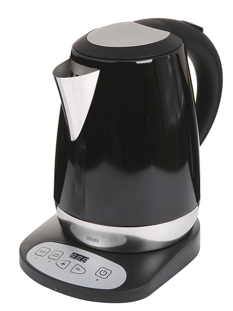 Чайник Polaris PWK 1748CAD цена и фото