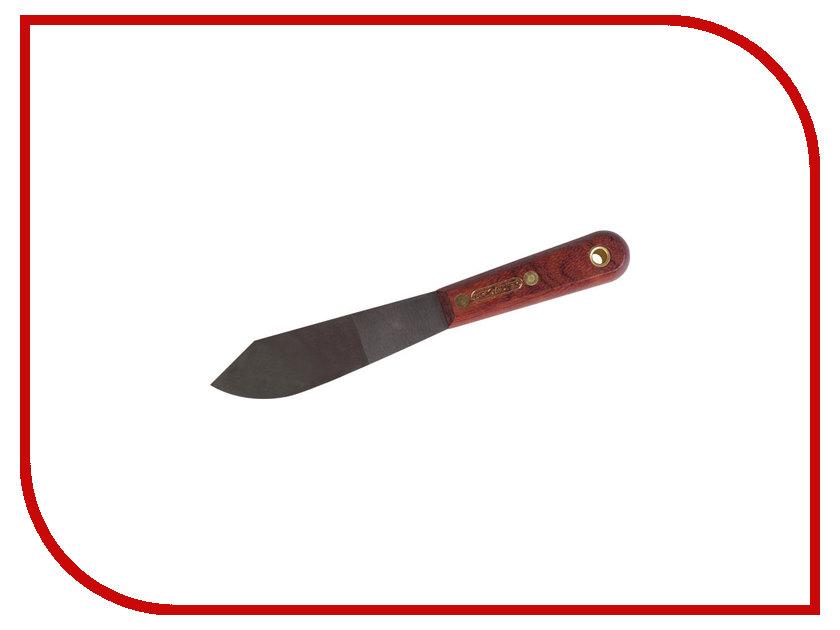 Инструмент Гибкий шпатель Brigadier 61067