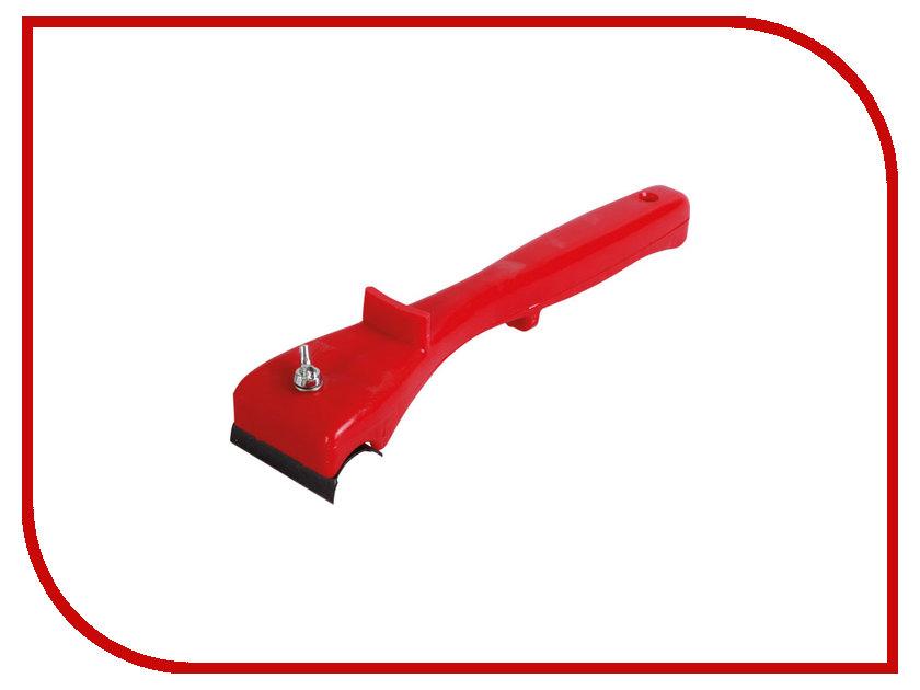 Инструмент Скребок Brigadier 61130