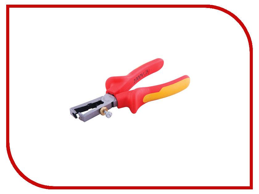 Инструмент Brigadier 21194 для