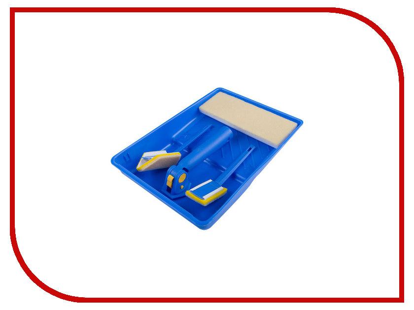 Специальный инструмент