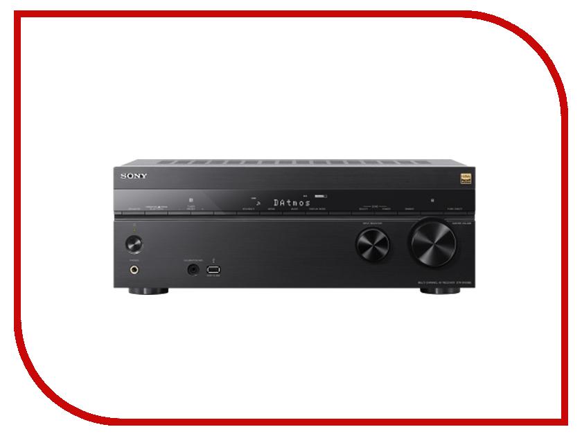 Ресивер Sony STR-DN1080 strf6656 str f6656