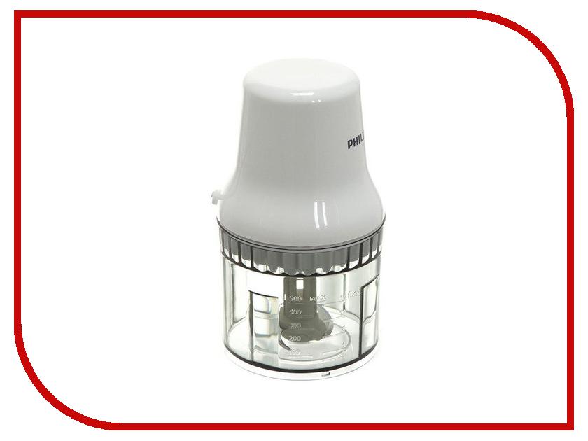 Блендер Philips HR1393 ручной блендер электрический philips hr1627 00