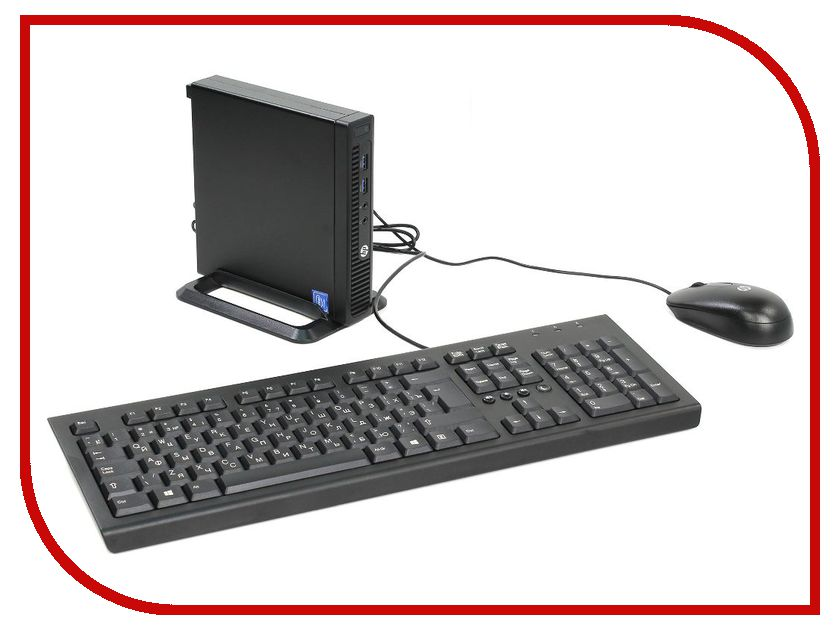 Компьютер Office 156 >AMD A4 7300/4GB/500Gb/D-SUB/DVI-D/Win10 SL