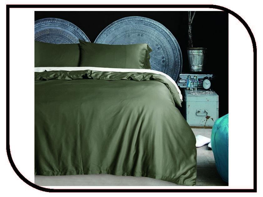 Постельное белье Valtery LS-15 Комплект 2 спальный Сатин