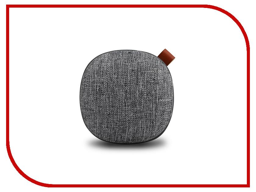 все цены на Колонка Awei Y260 Grey онлайн