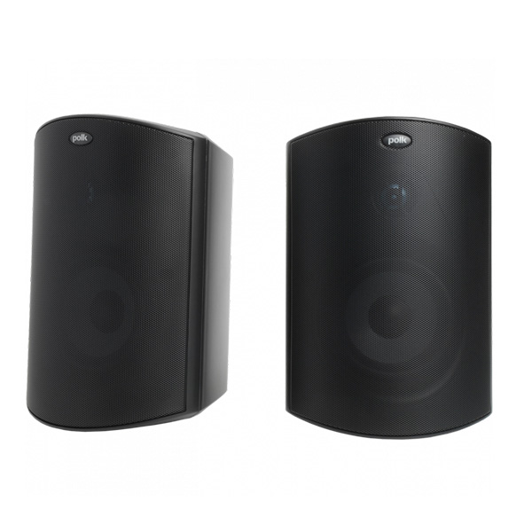 Колонки Polk Audio Atrium 6 Black