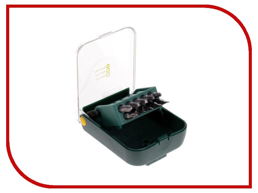 Бита Kraftool Expert 50mm 11шт 26136-H11