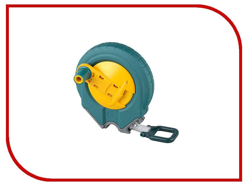 Рулетка Kraftool Pro 10m x 13mm 1-34151-10