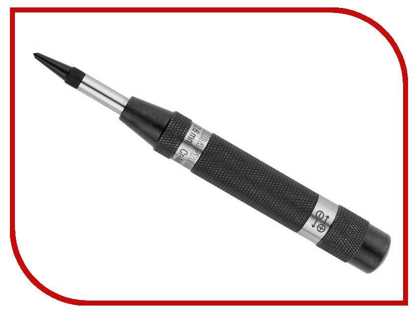 Кернер Kraftool Pro 21425-15 кернер kraftool l 150 мм 2 6мм 21425 15