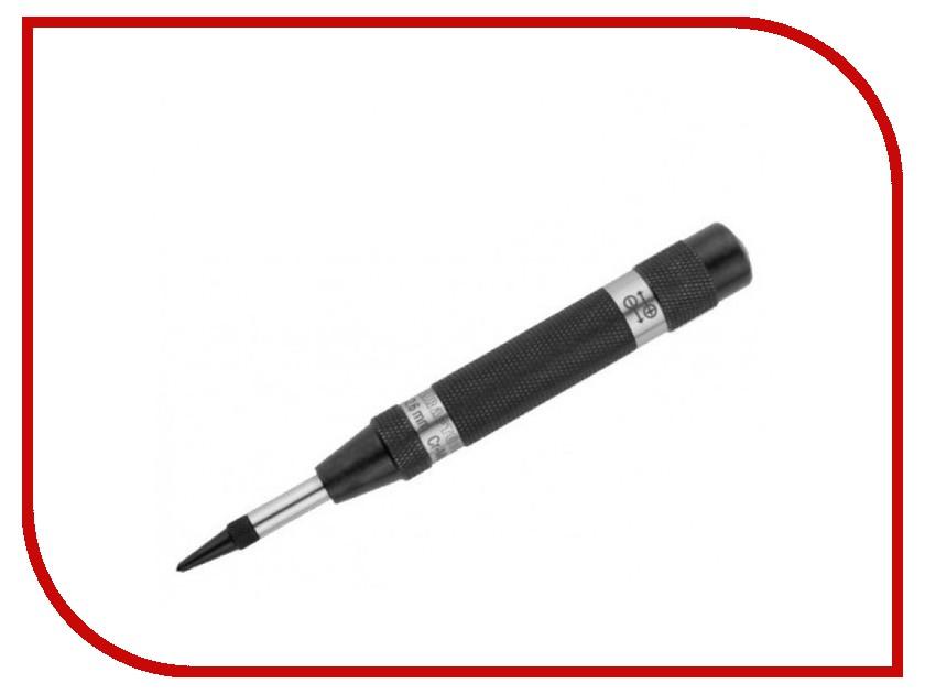 Кернер Kraftool Pro 21425-12 кернер kraftool l 150 мм 2 6мм 21425 15