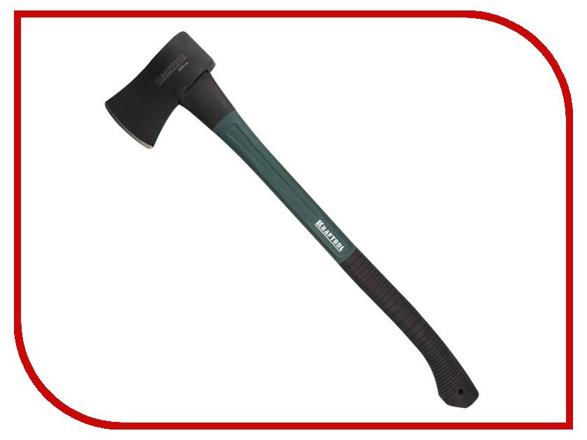 Топор Kraftool Expert 20651-12