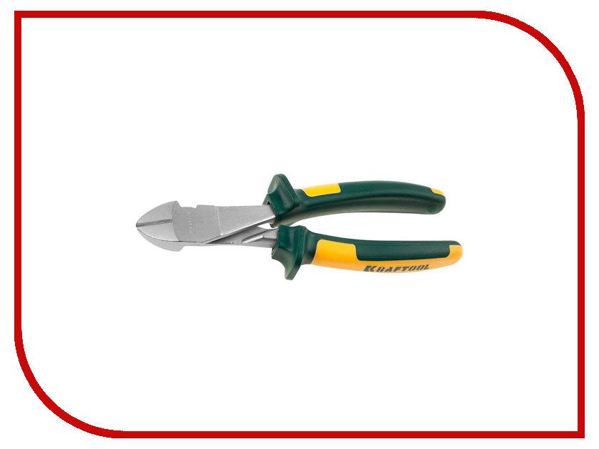 Инструмент Kraftool Kraft-Max 22011-5-20