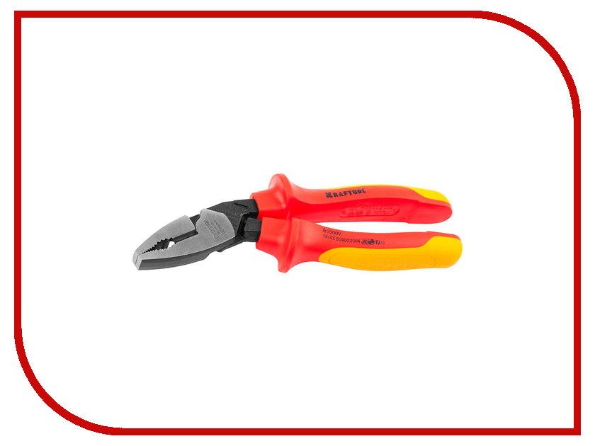 Инструмент Kraftool E-Kraft 22002-1-19