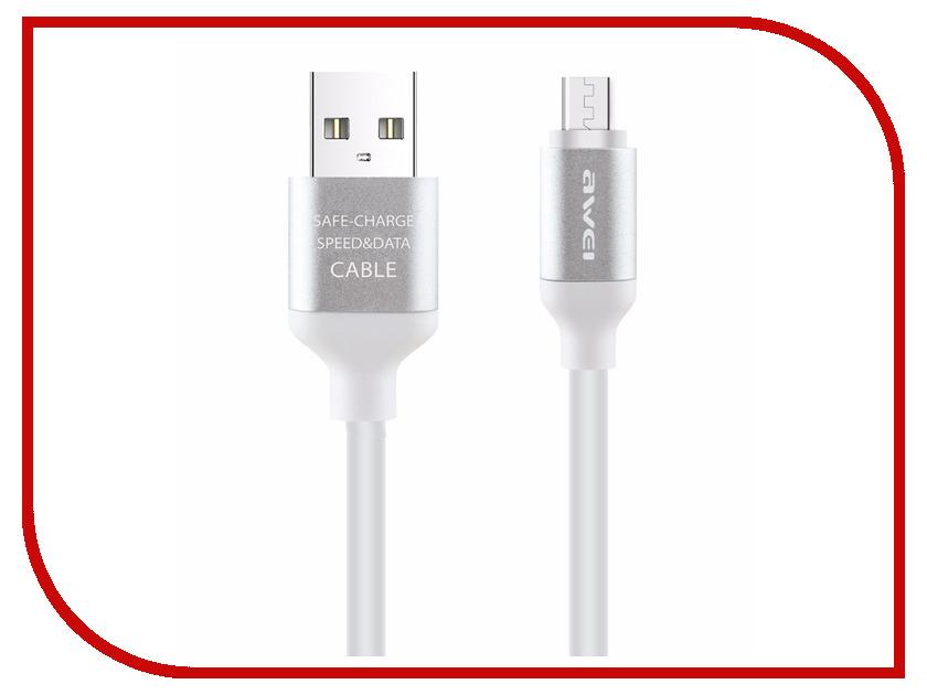 USB A/B/Micro/Mini/Type-C