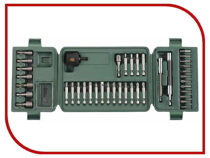 Бита Kraftool 42шт 26154-H42 бита kraftool 9шт 26060 h10